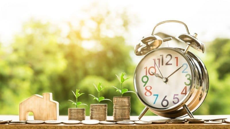Аннуитетные и дифференцированные платежи по кредиту: что это такое и в чем разница
