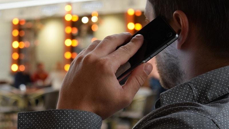 Что делать и куда жаловаться, если звонят коллекторы по чужому кредиту