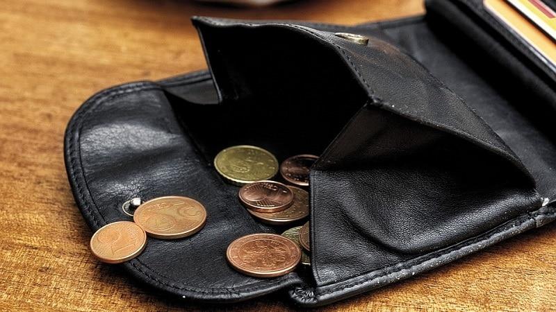 Кредитные каникулы ВТБ: условия, комиссия, оформление