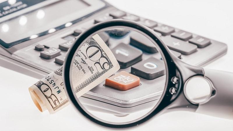 Что такое потребительский кредит и потребительское кредитование