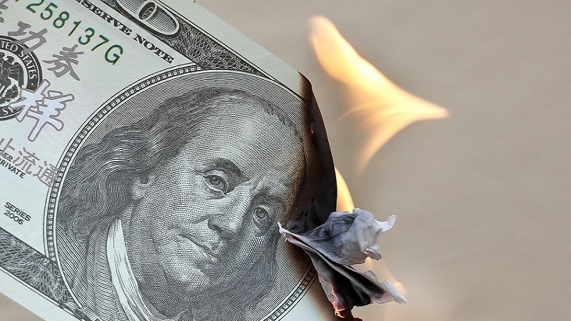 Как выбраться из долговой ямы: реальные способы выйти из долгов