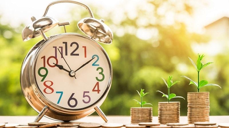 Как правильно оформить кредитные каникулы в Сбербанке