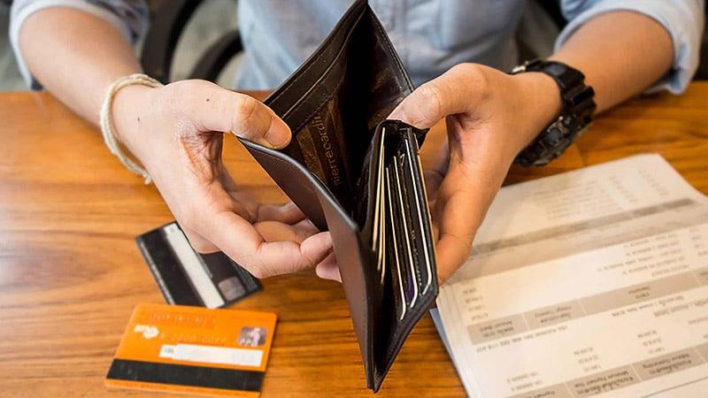 Причины отказов банков: почему не дают кредит и что с этим делать