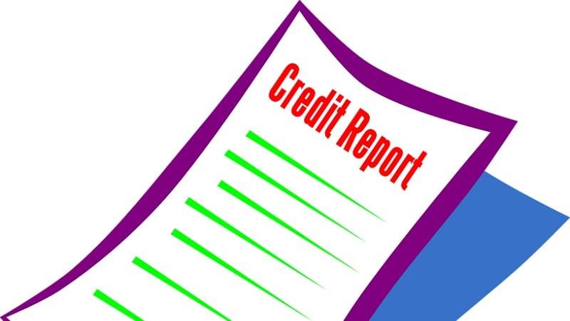 Почему важно знать свою кредитную историю и как это сделать бесплатно