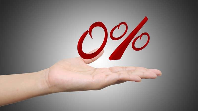 Чем отличается рассрочка от кредита, в чем разница
