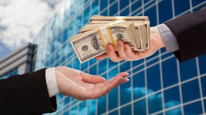 Что лучше рассрочка или кредит и чем они отличаются друг от друга