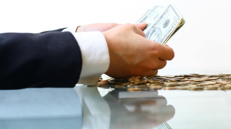 Что такое реструктуризация кредита и как ей воспользоваться