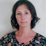 Александра Кадынцева