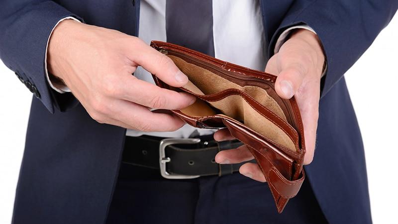 Как быть и что делать если нечем платить кредит: легальные способы решения проблемы