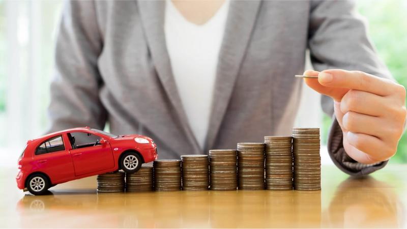 Покупаем машину выгодно: как взять автокредит с умом
