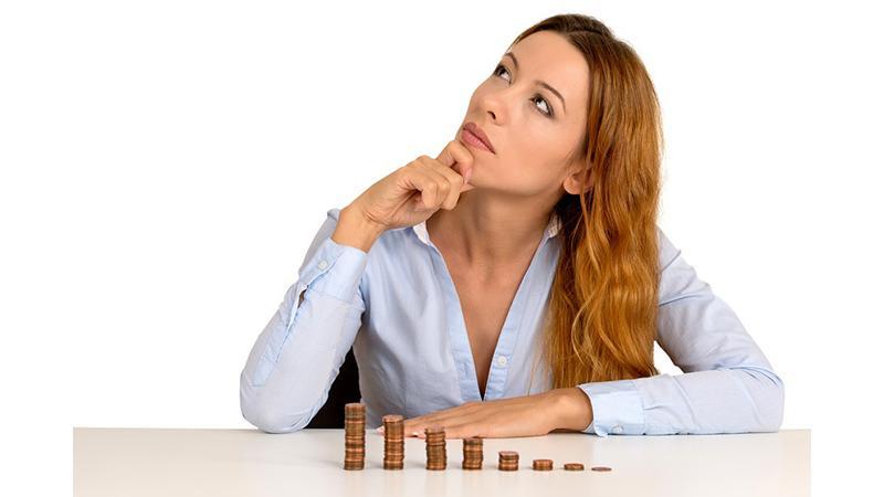 Как законными методами избавиться от кредитов