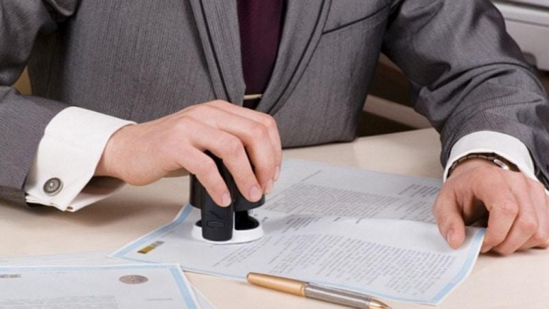 Готовим пакет бумаг правильно: какие документы нужны для оформления кредита и от чего зависит их список