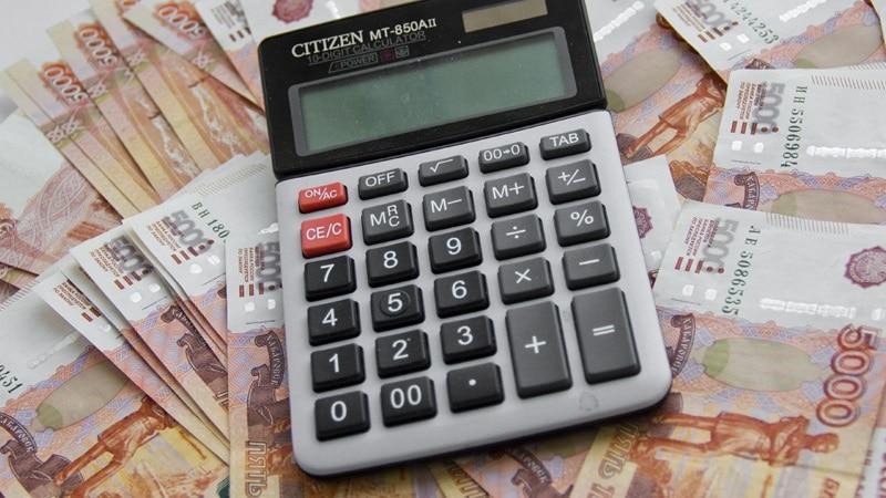 Какие финансовые организации выдают самые дорогостоящие кредиты и почему