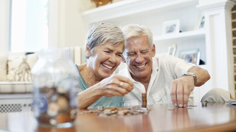 Как и на каких условиях можно получить кредит пенсионерам