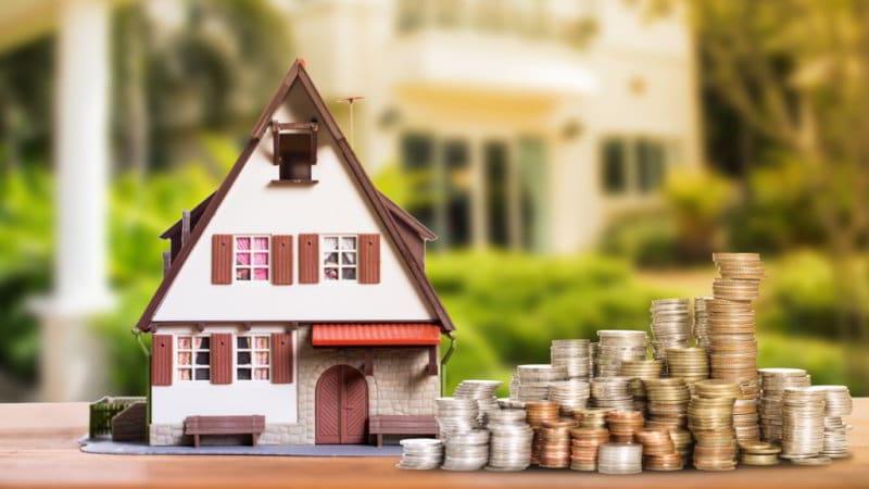 Кредит под залог недвижимости: какие банки его дают и как получить такой займ