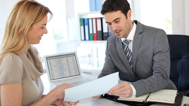 Кто такой кредитный брокер и какие услуги он предлагает