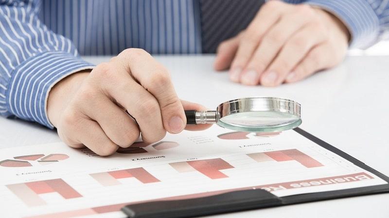 Надежные способы исправить кредитную историю легально