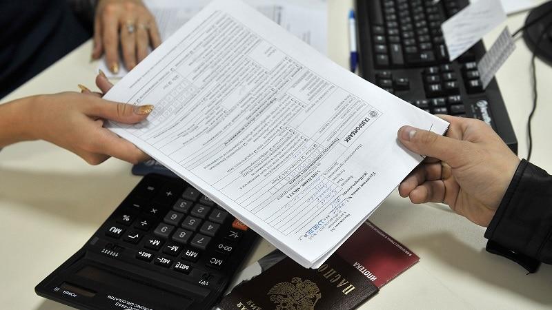 Можно ли взять кредит по копии паспорта и как уберечь свои данные от мошенников