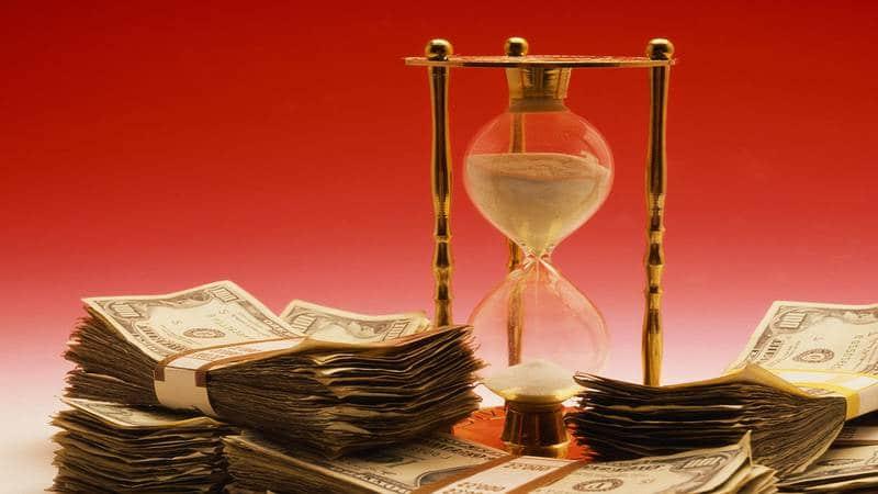 Срок исковой давности по кредиторской задолженности для физических и юридических лиц в России