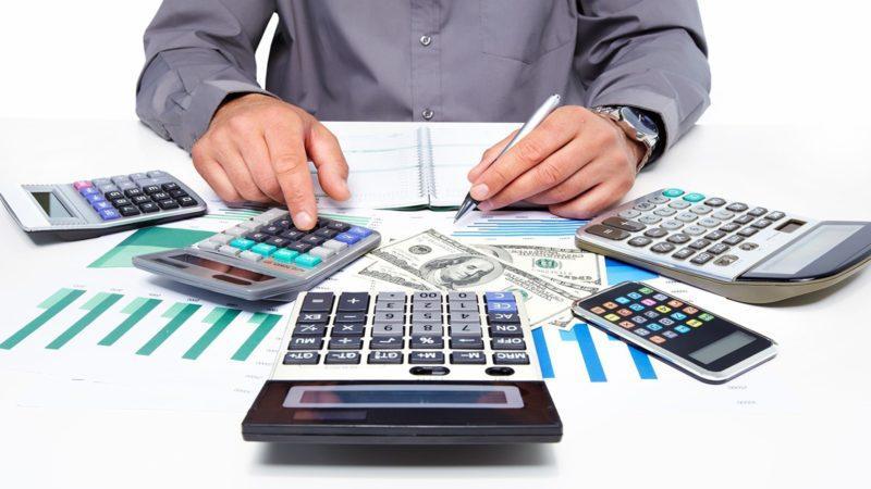 Возрастные ограничения при кредитовании: со скольки лет дают кредит и до какого возраста
