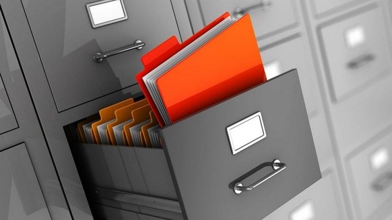 Через сколько обновляется кредитная история и как получить сведения