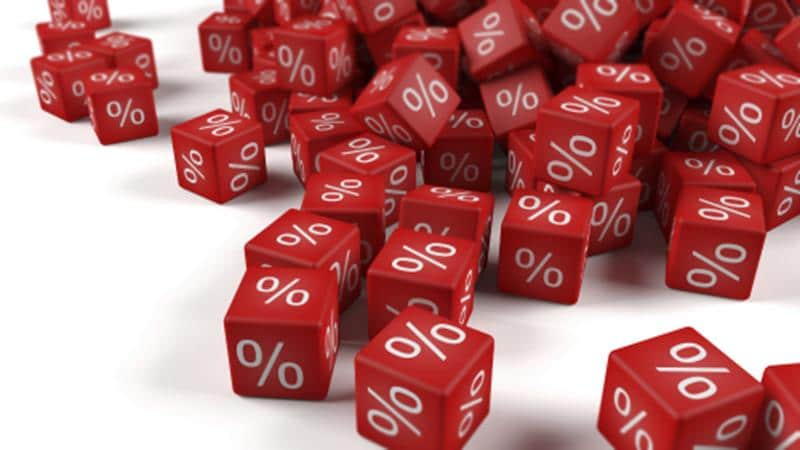 Что такое процентная ставка по кредиту и от чего она зависит