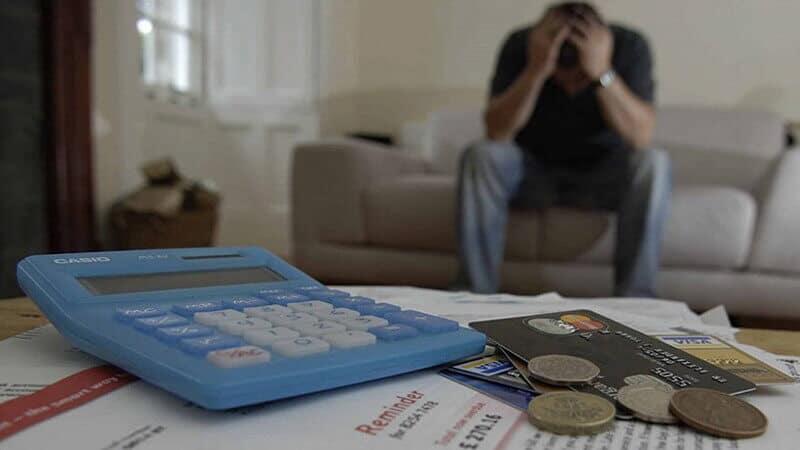 Оплата кредита после смерти заемщика - кто будет платить{q}
