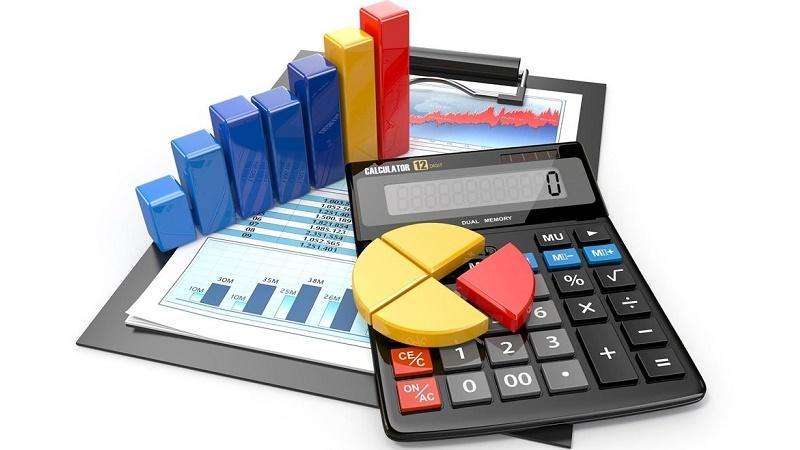 Как правильно составить заявление на реструктуризацию кредита