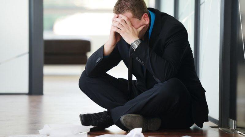 Позитивные и негативные последствия банкротства физических лиц для должников