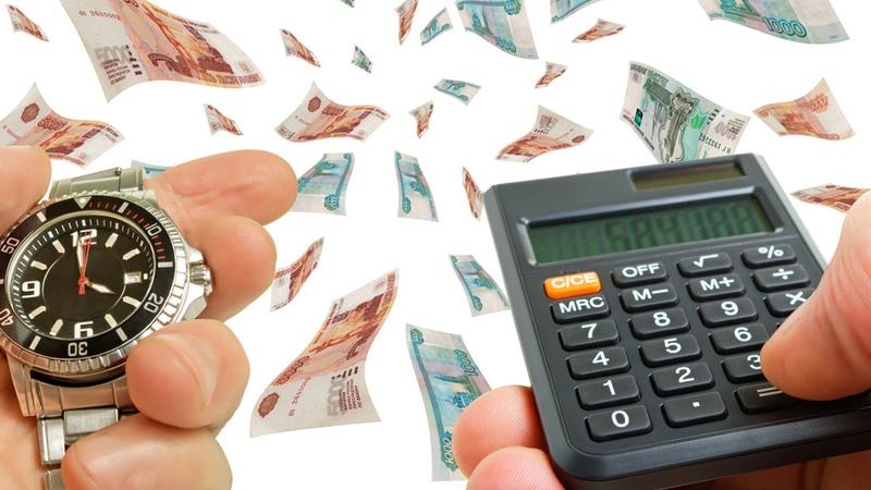 Можно ли погасить кредит досрочно?
