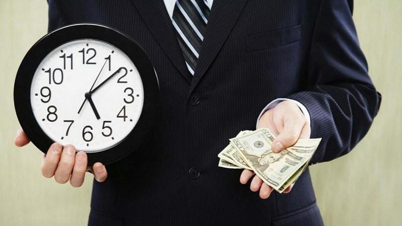 Что грозит должнику за невыплату кредита