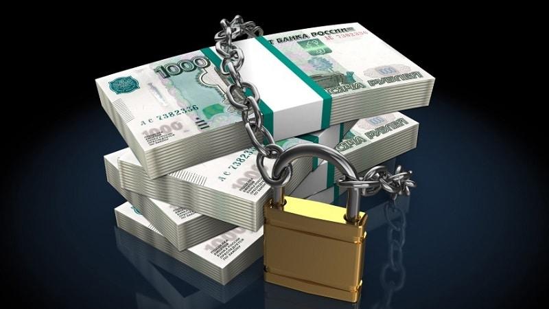 Аккредитив в Сбербанке для физических и юридических лиц: стоимость и условия