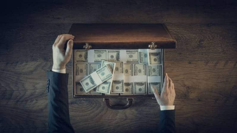 Что такое кредитный портфель простыми словами и как грамотно им управлять