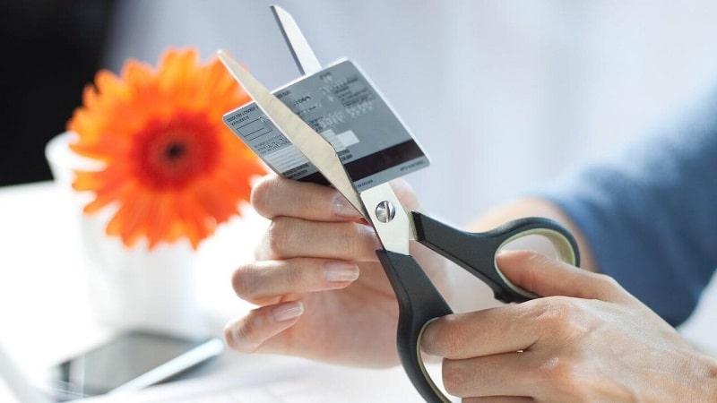 Как списать безнадежную кредиторскую задолженность