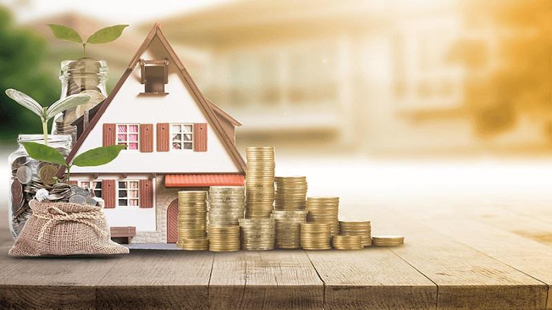 Условия для рефинансирования кредита под залог недвижимости и алгоритм получения услуги