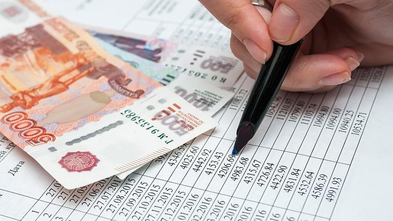 Как вернуть деньги за страховку после погашения кредита и можно ли это сделать
