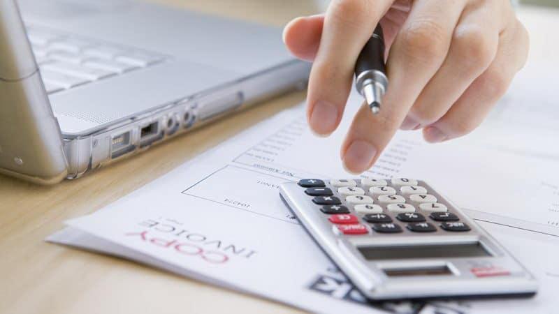 Что такое коммерческий кредит и как его получить
