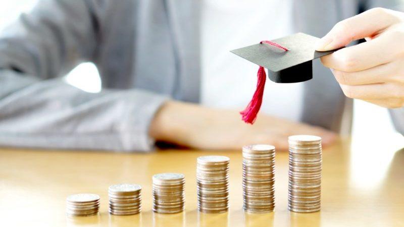 Как получить образовательный кредит от Сбербанка и каковы его условия