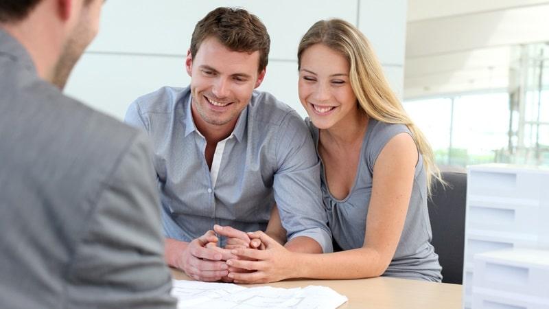 Простые способы, как узнать одобрили кредит или нет