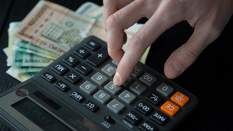 В каких банках можно получить рефинансирование кредита без справки о доходах