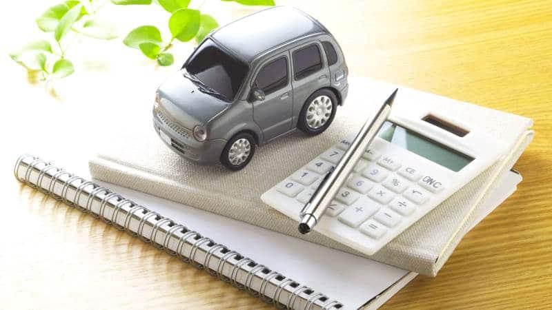 Страхование жизни при автокредите: обязательно ли нужно, сколько стоит страховка при покупке машины в кредит, как вернуть деньги