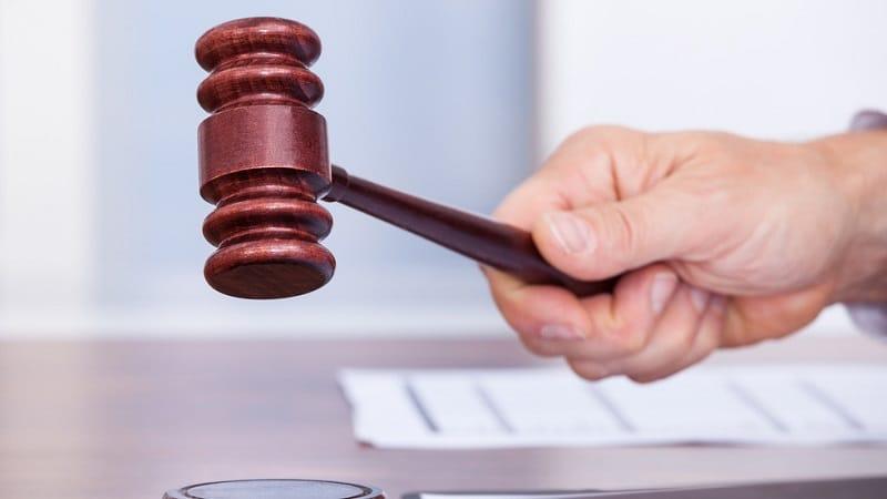 Судебный приказ о взыскании задолженности по кредиту: что делать