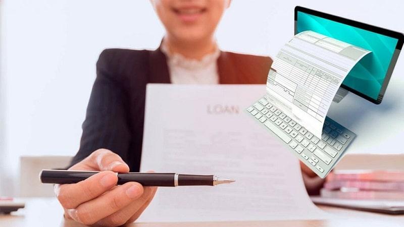 Кредиты с плохой кредитной историей, срочно взять кредит с плохой кредитной историей без отказа в банках Балашихи