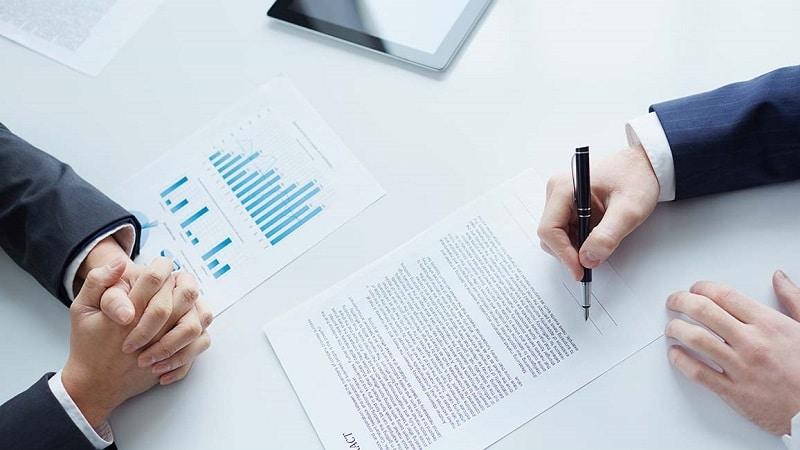 Что такое аккредитив при покупке недвижимости и в чем преимущества такой формы сделки