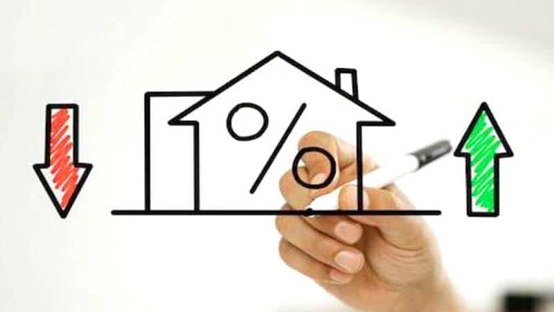 Что такое эффективная ставка по кредиту и как правильно её рассчитать