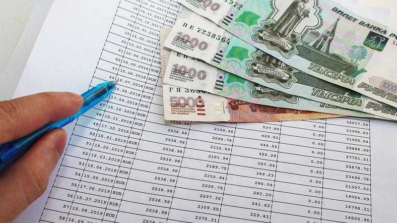 Пошаговое руководство, как вернуть страховку по кредиту в Сбербанке: условия возврата и порядок действий