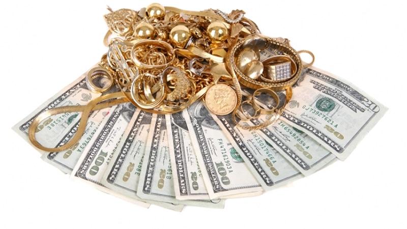 Что такое ломбардный кредит и как его получить