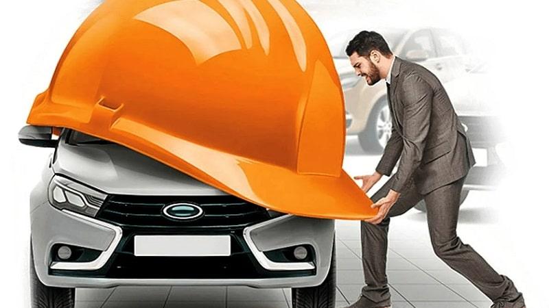 Обязательно ли КАСКО при автокредите в 2020 году?