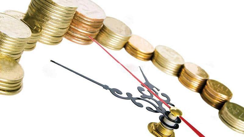 Возможна ли отсрочка платежа по кредиту