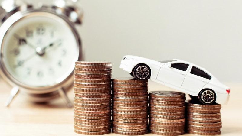 Что такое рефинансирование автокредита и как правильно его оформить